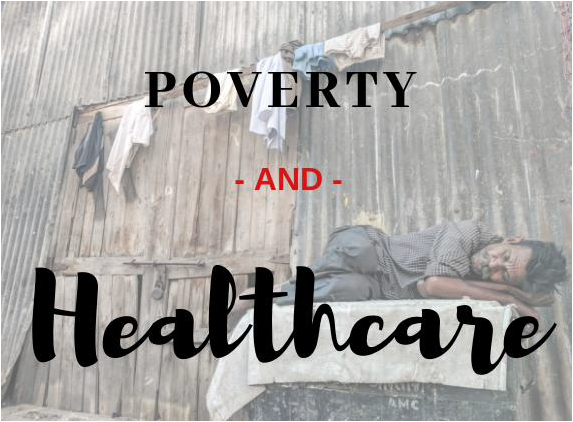 Health-Care-and-Poverty