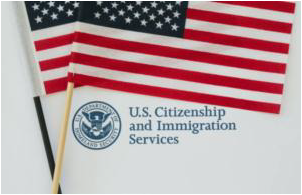 Immigration-White-Paper