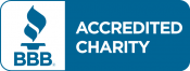 BBB_Accredited_charity
